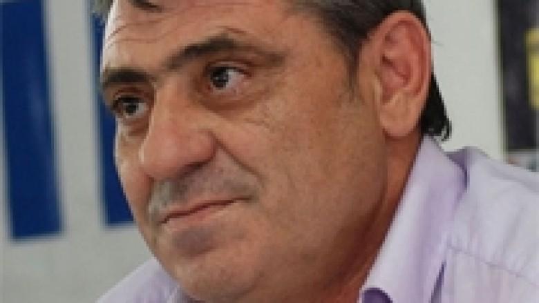 Klauzola e FIFA-s, fyerje për Kosovën