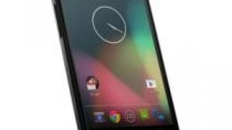 "Google synon tregun global mobil me ""X Phone"""