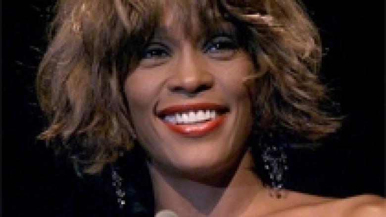 Whitney Houston është vrarë?