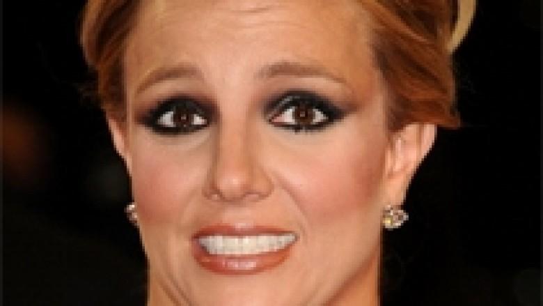 Vëllai i ish-burrit: Unë jam babai i vërtetë i djalit të Britneyt!