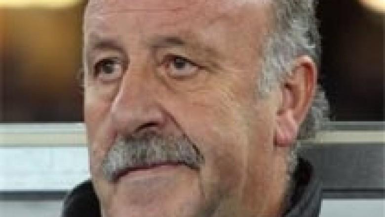 """""""Pas Barcës dhe Realit, vjen Bayerni"""""""