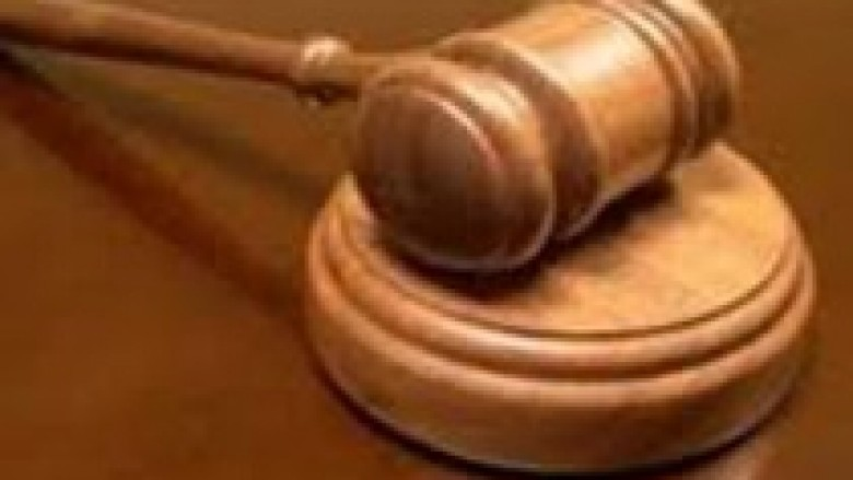Lirim nga akuza për një rast të vrasjes