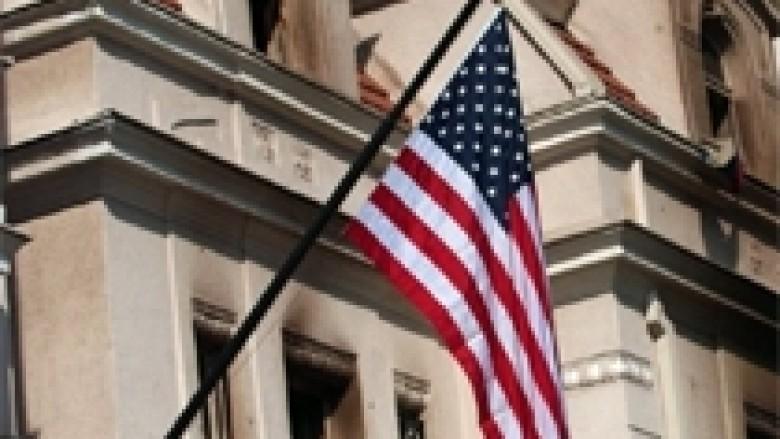SHBA-të kërkojnë ulje tensionesh në Luginë