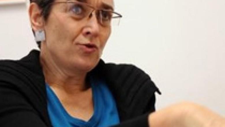 Lunacek: S'ka heqje të vizave pa luftimin e korrupsionit