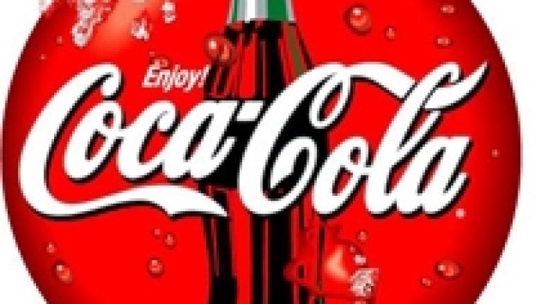 Coca-Cola gëzon fëmijët e SOS Fshatrave në Kosovë