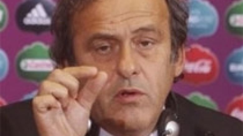 Klubet italiane duhet ta ndjekin Juventusin