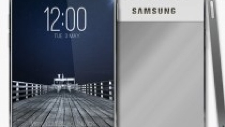Samsung Galaxy S4 vjen në prill, sjell edhe S Pen!? (Foto)