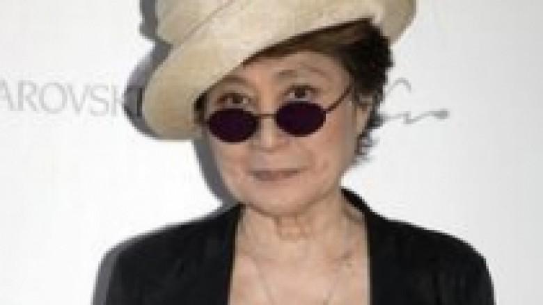 Yoko fajëson McCartneyn për ndarjen e Beatles
