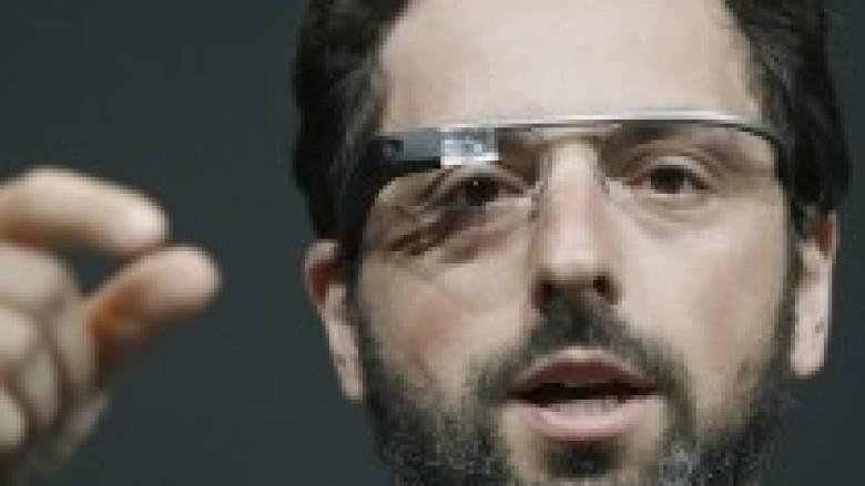 Teknologjia në 2013: Gjashtë parashikime!
