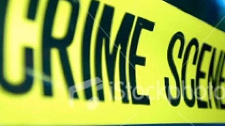 Vriten dy persona në Shkodër