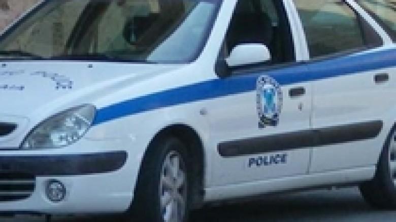 Greqi, kapen 28 trafikantë droge, shumica shqiptarë