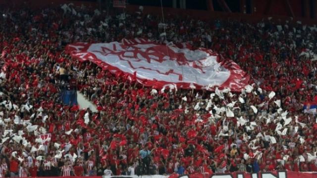 fansat-e-olympiacosit-kosova-euml-sht-euml-serbi-foto_hd.jpg