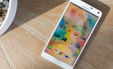 Samsung bën gati edhe Galaxy Note 6 Lite?