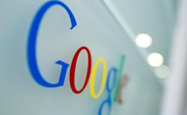 Google me shumë produkte të reja në tetor!
