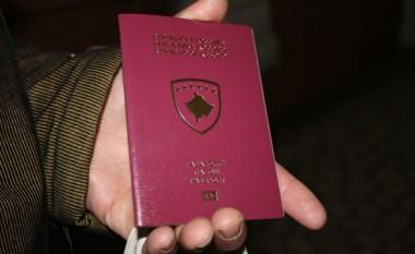 Pasaportat biometrike të Kosovës, pasaporta që po shlyhen pa u përdor mirë (Video)