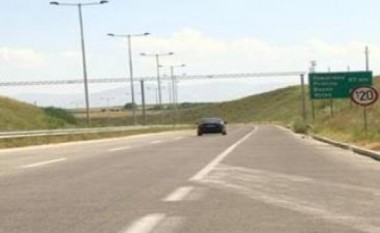Rritet qarkullimi i qytetarëve nëpër rrugët rajonale të Maqedonisë