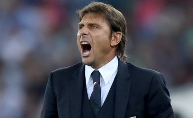 Chelsea me përpjekje sensacionale për ta kthyer ish-futbollistin (Foto)