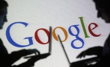 Google me internet prej 60 terabit për sekond!