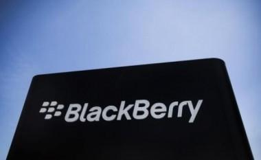 BlackBerry nuk do të prodhojë më telefona!
