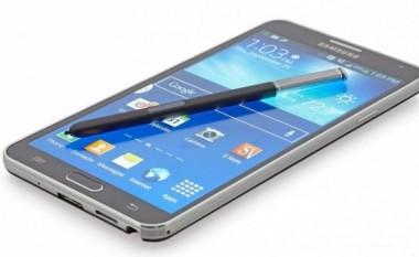 Fableti i ri i Samsung me ekranin 4K!