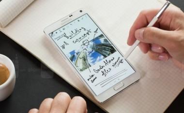 Si dhe kur do të vijë Galaxy Note 7 nga Samsung?
