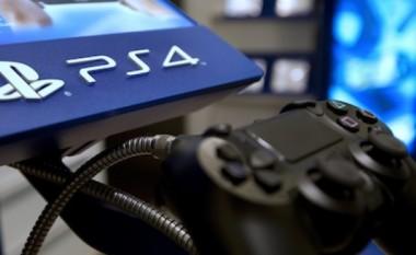 Playstation Now vjen edhe në Windows!