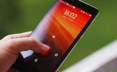 Xiaomi e bën zyrtar modelin Redmi Pro