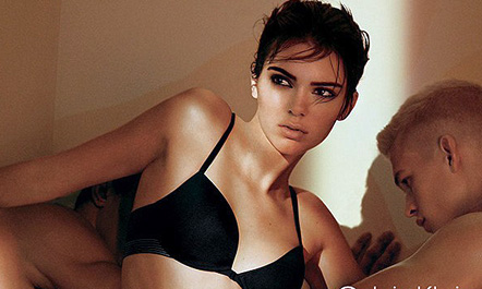 kendall 1
