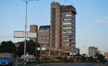 Projeksionet e Bankës Popullore të Maqedonis nuk realizohen, ekonomia e vendit bie