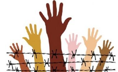"""Shërbyesit civilë mund ta """"bllokojnë"""" shtetin (Video)"""
