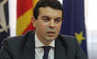 Poposki në konferencë për Ballkanin Perëndimor në Bruksel