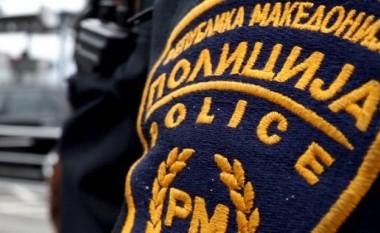 Incident në Gostivar, një i vrarë