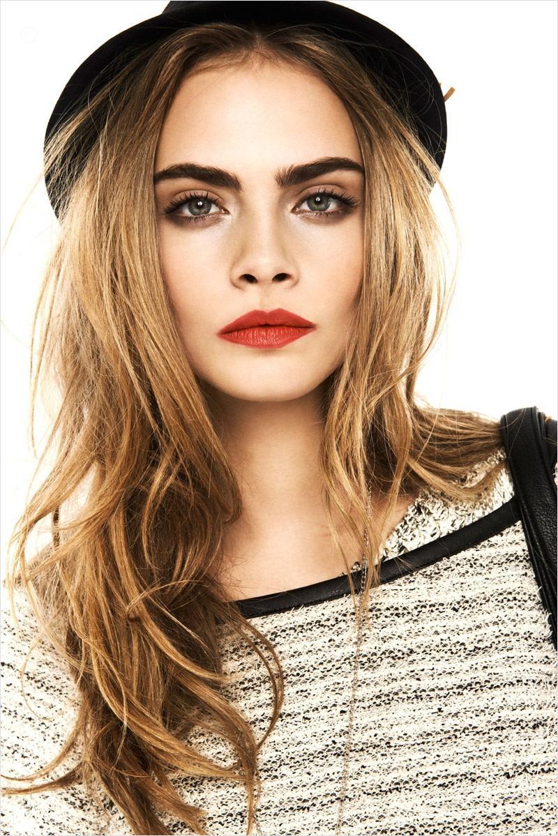cara-delevingne-reserved-spring-summer-eyebrows-801208631