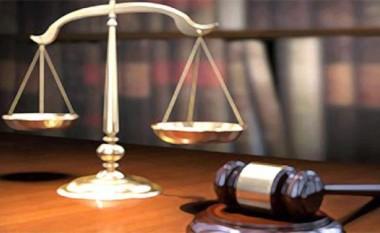 30 ditë paraburgim për përdhunuesin e Prilepit