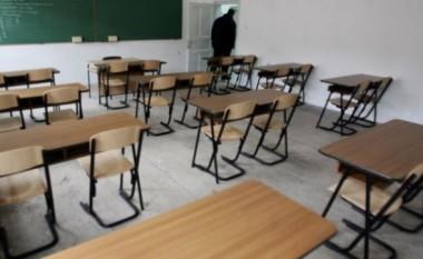 Studentët e Maqedonisë mezi presin për të gjetur zgjidhje studimi jashtë shtetit (Video)