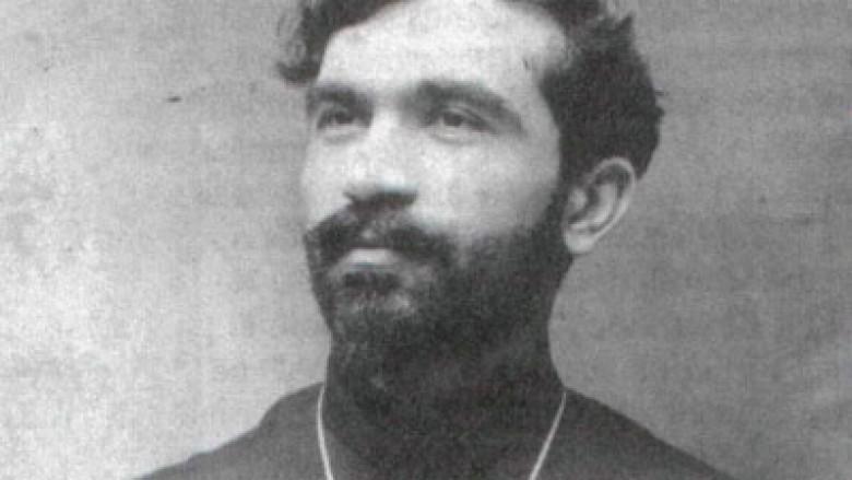 Çfarë shkruan për Nolin më 1965, intelektualët e Shqipërisë komuniste?