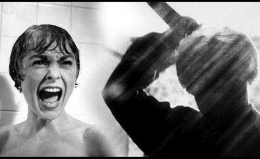 Përse i duam filmat horror