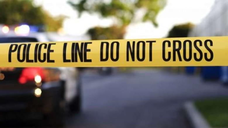 Detaje tjera për vrasjen e dyfishtë në Deçan: Viktimat dhe vrasësi ishin tezakë?