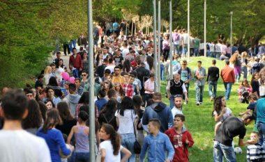 Komuna e Prishtinës me plan për 1 Maj
