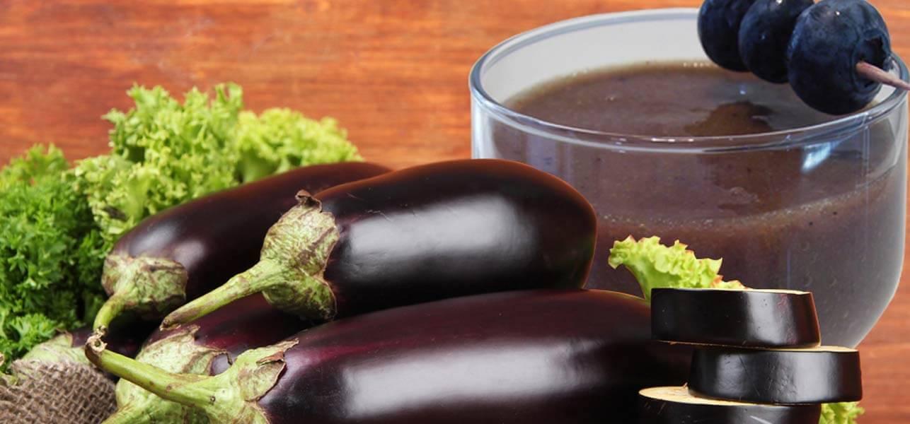 10-Surprising-Benefits-Of-Eggplant-Juice1
