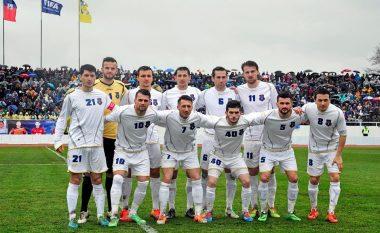 Zyrtare: Ja kundër kujt do të jetë miqësorja e radhës e Kosovës