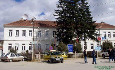 Shtatorja e Adem Jasharit do të vendoset në Dragash, kundërshtohet nga komuniteti boshnjako-goran (Video)