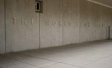 Banka Botërore: Rritja ekonomike e Maqedonisë për 2016 është 2%