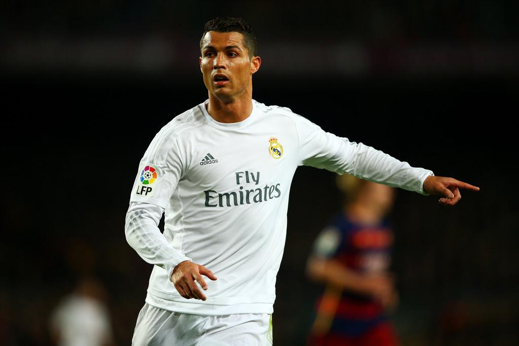 Cristiano+Ronaldo+FC+Barcelona+v+Real+Madrid+120hefUFSmVx