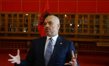 Qeveria shkurtoi shpenzimet për ambasadat më 23%