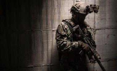 Rregullat e komandantit të Navy SEAL për të qenë lider i mirë dhe efektiv