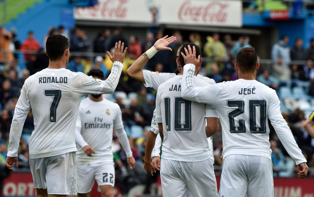 Getafe+CF+v+Real+Madrid+CF+La+Liga+HBw5nACpkDBx