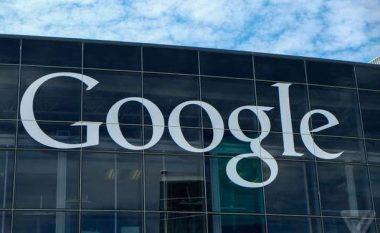 Google me ndryshim radikal të pamjes në Maps