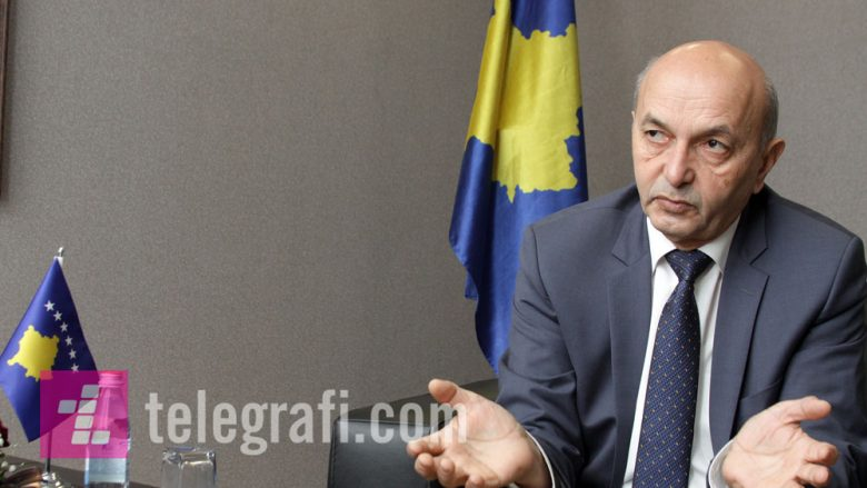 Mustafa: Nuk dihet data e liberalizimit të vizave (Video)