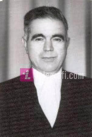 Isak Zendeli, dëshmitar i masakrave të Monopolit